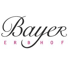 Weingut Bayer Erbhof