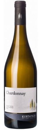 Kurtatsch Chardonnay