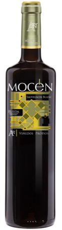 Mocen Sauvignon