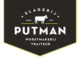Slagerij Putman
