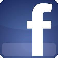 Volg onze actualiteiten op facebook