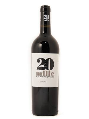 20 Mille