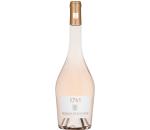 Montrose 1701 rosé kopen? Natuurlijk bij Henri Bloem