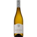 Montrose Chardonnay