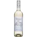 Tariquet witte gascogne wijn