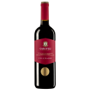 Garofoli Colle Ambro rode wijn