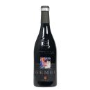 Ottella Gemei rode wijn
