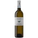 Piemonte witte wijn Langhe Arneis van Il Falchetto koop je bij Henri Bloem