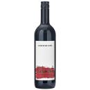 Koop nu Markowitsch rode wijn Carnuntum Cuvée
