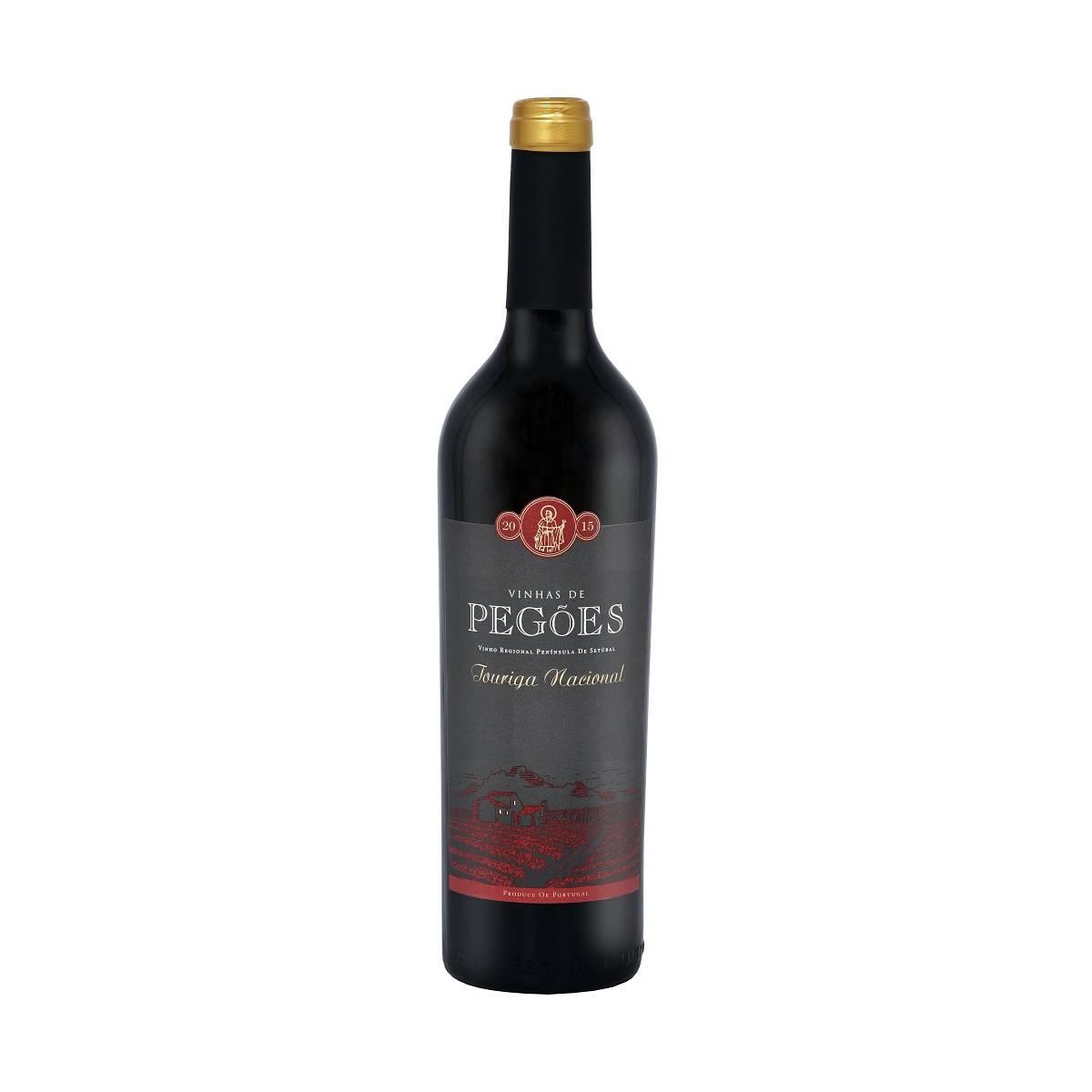 wijnsoorten rood