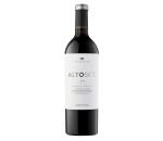 Henri Bloem Alto Sios Rode wijn