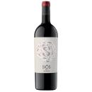 Henri Bloem Cau del Gat rode wijn