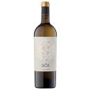Henri Bloem Pla del Lladoner witte wijn